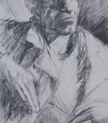 WB-JAN-2012-1-66